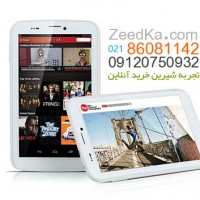تبلت ولوکسیTG7080 Veloxi Tablet PC TG7080